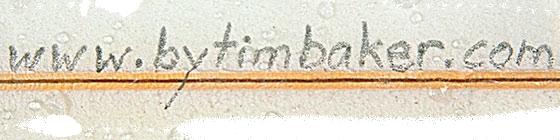 header-tim-inner2